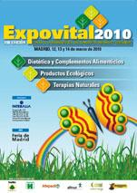 Expovital 2010