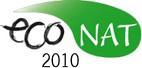 Econat 2010