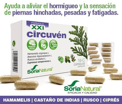 circuven-cupressus-complex