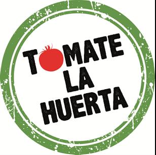 Tómate la Huerta