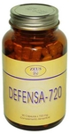 Defensa 720 de Zeus