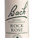 Flor de Bach Acebo 20 ml. de Bach Remedies